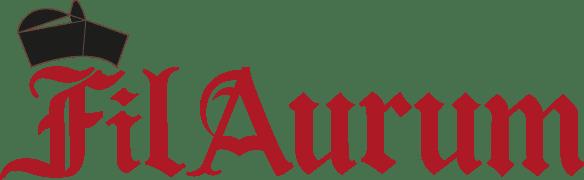 FilAurum logo